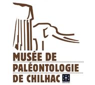 logo_header-fr