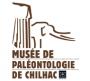 Musée de paléontologie de Chilhac, Haute-Loire, Auvergne
